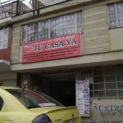 Tu Casa Ya  en Bogotá