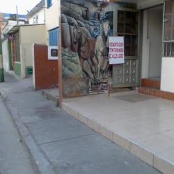Remontadora de Calzado Kennedy en Bogotá