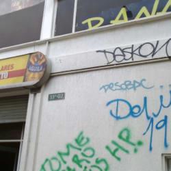 Club de Billares Mixto de la 33 en Bogotá