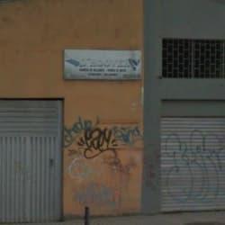 D'Hoover Billares y Deportivos en Bogotá