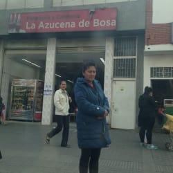 Panadería La Azucena De Bosa en Bogotá