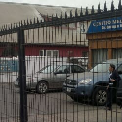 Centro Medico y Dental Antares - Talagante en Santiago