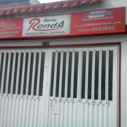 Ronda Virtual Inmobiliaria  en Bogotá