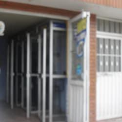 Llamadas La Española 02 en Bogotá
