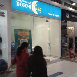 Colchones Dormiluna Calima en Bogotá