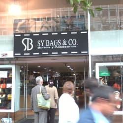 Sy Bags & Co en Bogotá