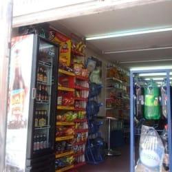 Supermercado Maxitodo en Bogotá