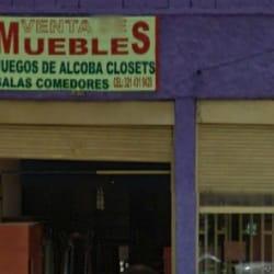 Venta De Muebles en Bogotá