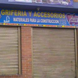 Lámparas - Detalles y Regalos en Bogotá