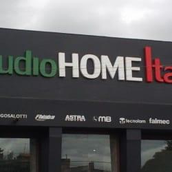 Studio Home Italy en Bogotá
