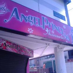 Angel Princess Accesories  en Bogotá