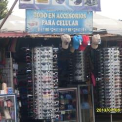 Todo en Accesorios para su Celular en Bogotá