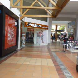 Payless Plaza de las Américas en Bogotá
