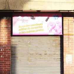 Pink Love Accesorios en Bogotá