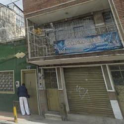 Giral.net en Bogotá