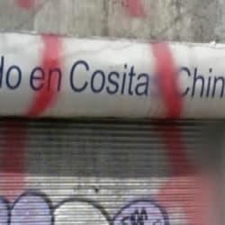 Todo en Cositas Chinas en Bogotá