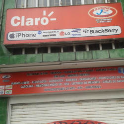 Ripool Comunicaciones en Bogotá