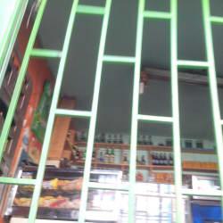 Cigarrería Llamadas todo operador en Bogotá