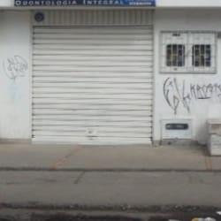 Life Dental en Bogotá