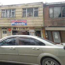 Intercomunicaciones Yoadnet en Bogotá