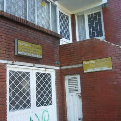 Creaciones D Cachet en Bogotá