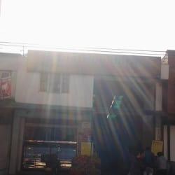 Distribuidora de Carnes   en Bogotá