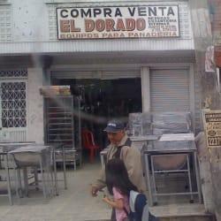 Compra Venta El Dorado en Bogotá