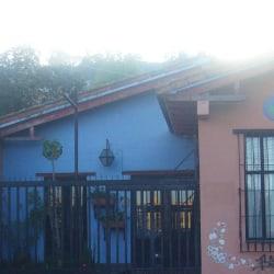 Iglesia Cristiana Comunidad Viva  en Bogotá