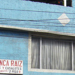 Oficina Finca Raíz  en Bogotá