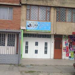Planeta Zoo Pet Shop en Bogotá