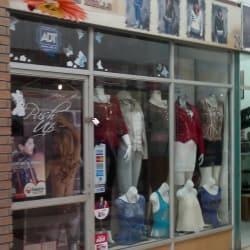 Boutique Para Ti - Talagante en Santiago