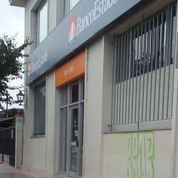 Banco Estado - Talagante en Santiago