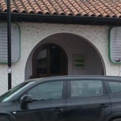 Centro Medico Alasalud - Talagante en Santiago