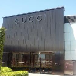 Gucci  en Santiago
