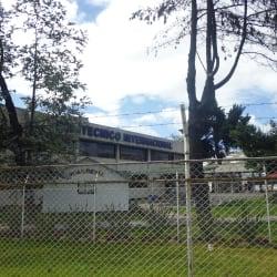 Politécnico Internacional  en Bogotá