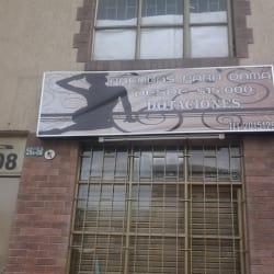 Prendas Para Dama Desde $ 15.000 en Bogotá