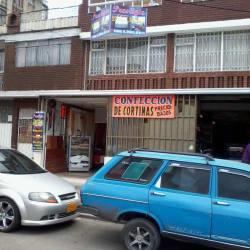 Prestigio Diseño Interior en Bogotá