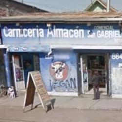 COMERCIAL SAN GABRIEL en Santiago