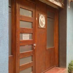 Estudio Juridico V&R - Talagante en Santiago