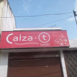 Calza- t Shoes en Bogotá