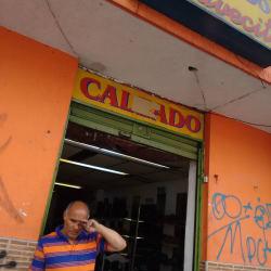 Calzado Suavecito en Bogotá