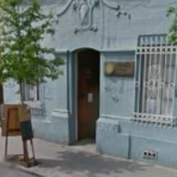 Asociación Chilena de Lisiados en Santiago
