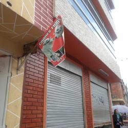 Carnes Finas en Bogotá