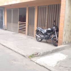 Carpinteria en Bogotá