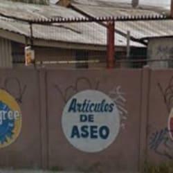 Alimento para Mascotas - El Tranque en Santiago