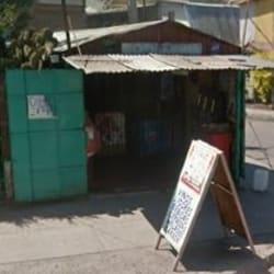 Botillería El Secreto en Santiago