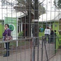 Greenfield School  en Santiago