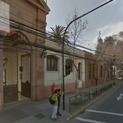 Gonzalez Beltran Cristian Ivan y Otros en Santiago