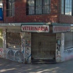 Hospital Veterinario Santiago Norte, clínica veterinaria en Santiago