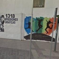 Impresiones Gráficas en Santiago